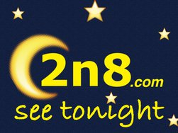 c2n8.com