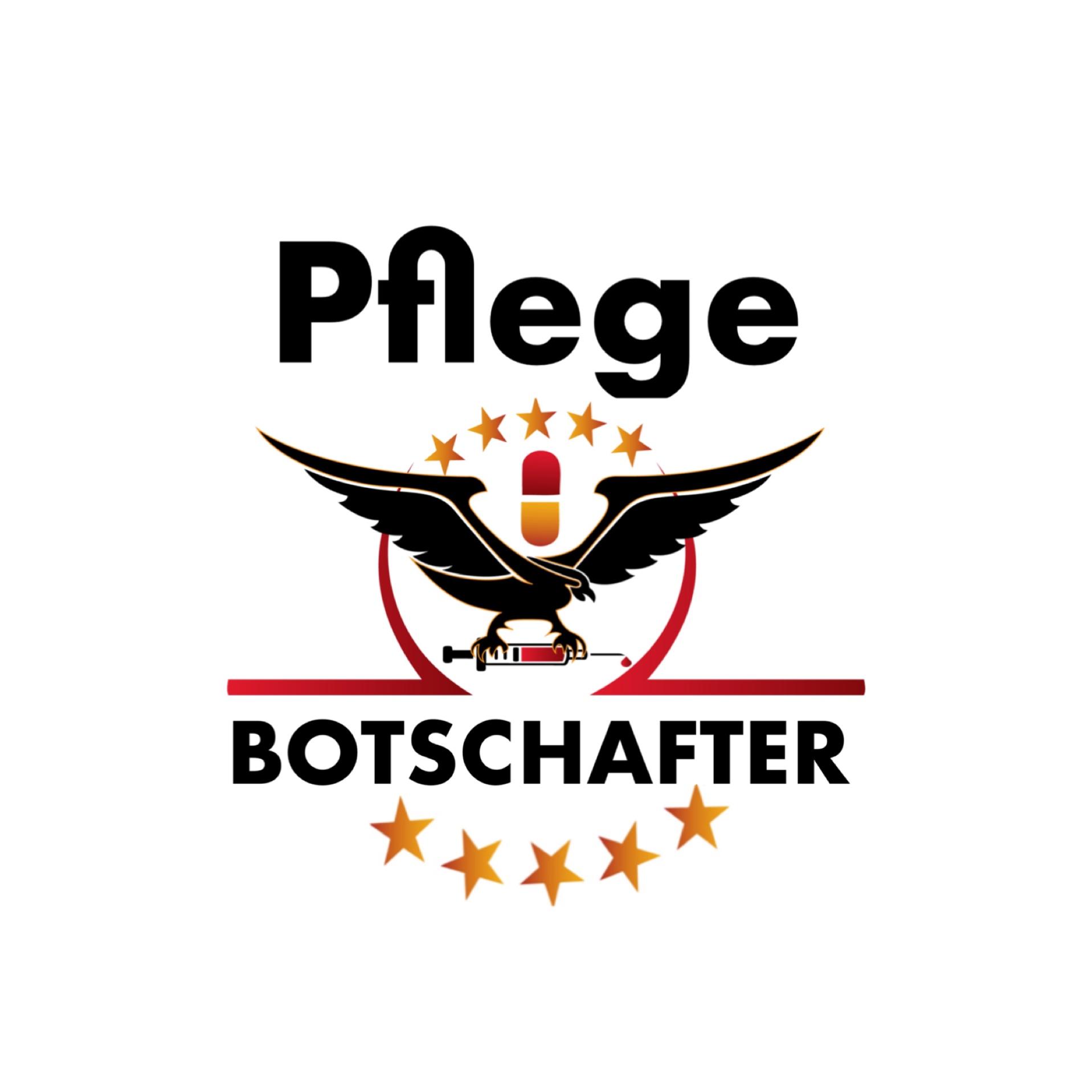 pflegebotschafter.com