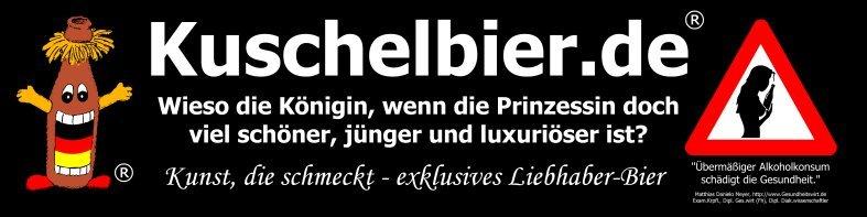 kuschelbier.de