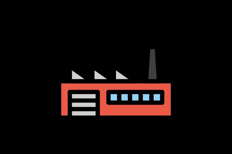 Fabrik, factory