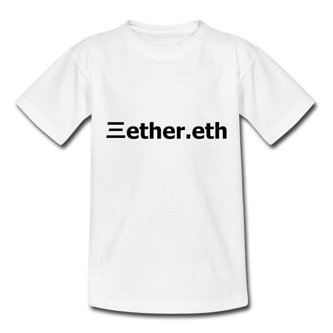 三ether.eth, ξether.eth