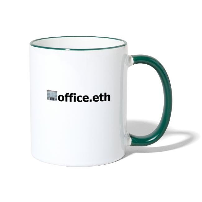 🏢office.eth