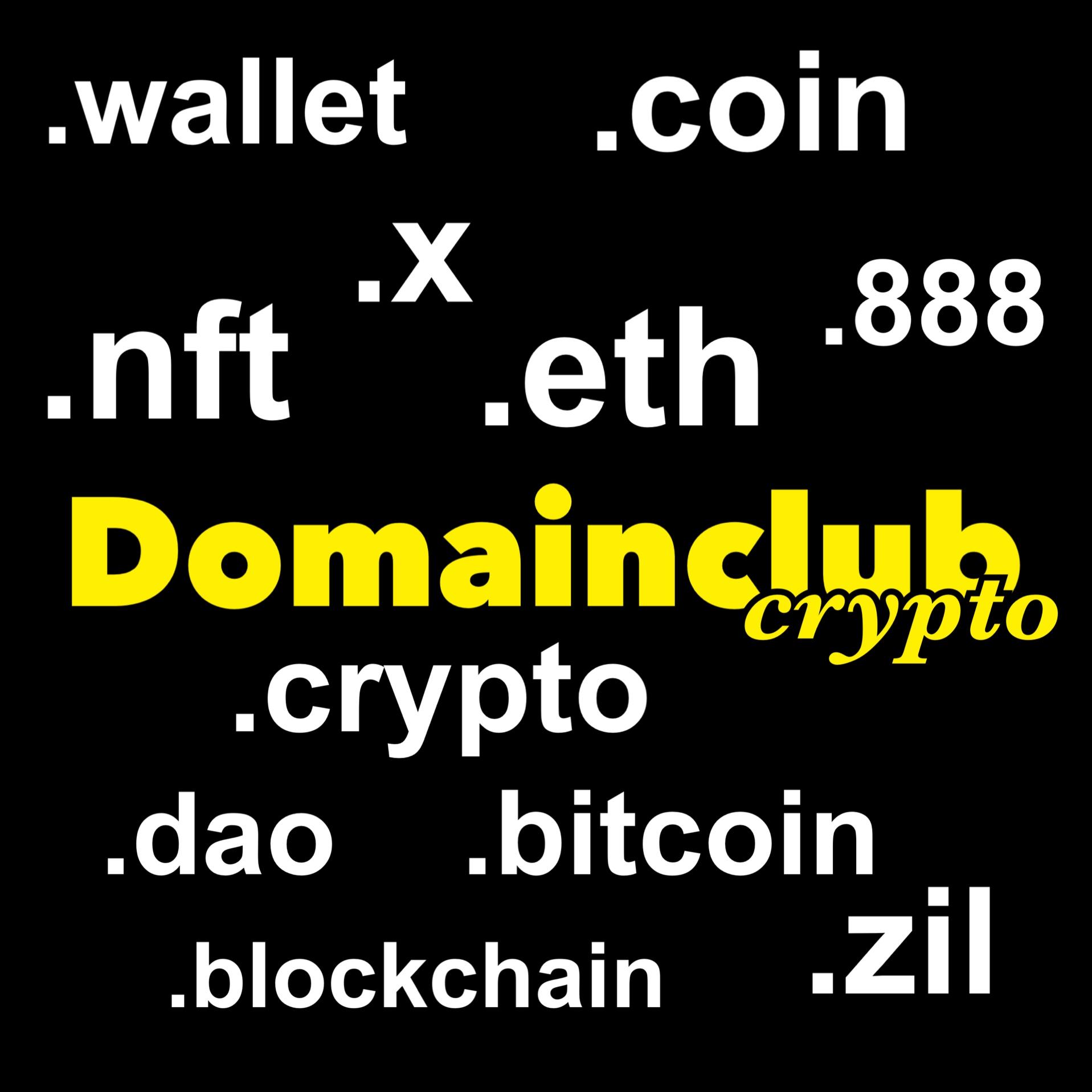 t.me/domainclubx