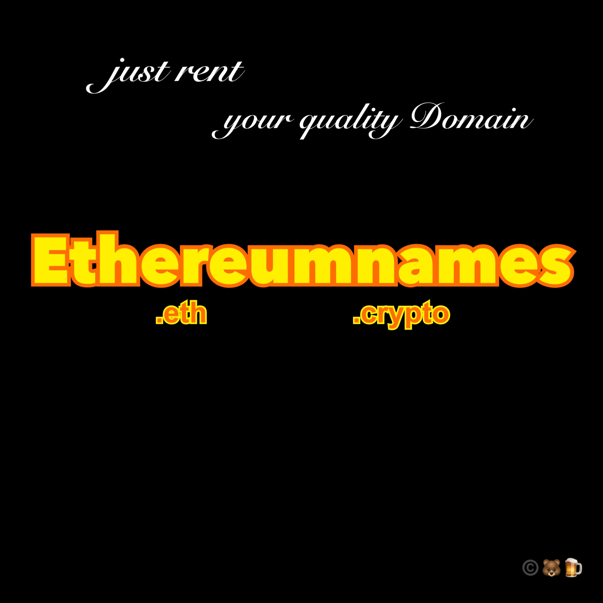 etereumnames.eth