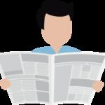 Gruppenlogo von News